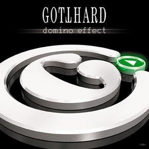 Альбом: Gotthard - Domino Effect