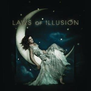 Альбом: Sarah McLachlan - Laws Of Illusion