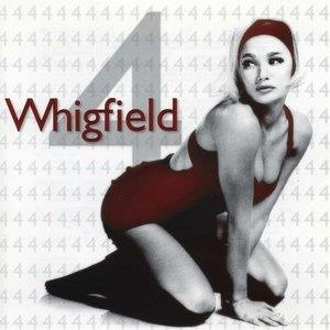 Альбом: Whigfield - Whigfield 4