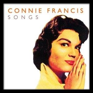 Альбом: Connie Francis - Connie Francis Songs