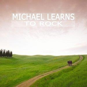 Альбом Michael Learns To Rock - Michael Learns To Rock