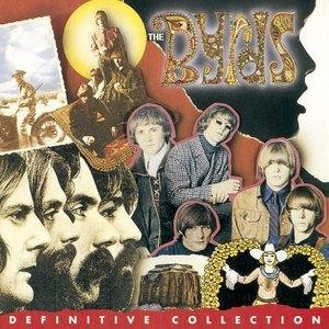 Альбом: The Byrds - Definitive Collection