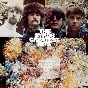 Альбом: The Byrds - Greatest Hits