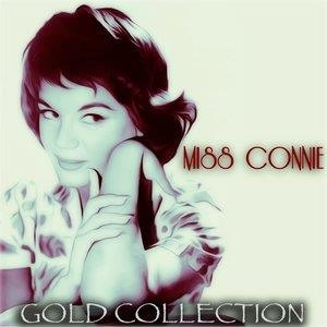Альбом: Connie Francis - Miss Connie