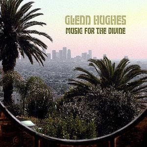 Альбом: Glenn Hughes - Music For The Divine