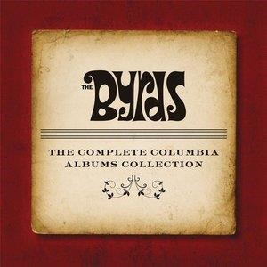 Альбом: The Byrds - The Complete Album Collection