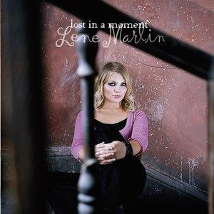Альбом: Lene Marlin - Lost In A Moment