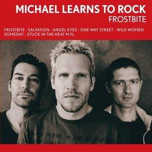 Альбом Michael Learns To Rock - Frostbite