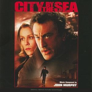Альбом: John Murphy - City By The Sea