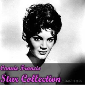 Альбом: Connie Francis - Connie Francis Star Collection
