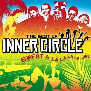 Альбом: Inner Circle - The Best Of Inner Circle
