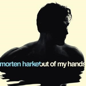 Альбом: Morten Harket - Out Of My Hands
