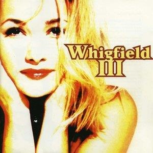 Альбом: Whigfield - Whigfield 3