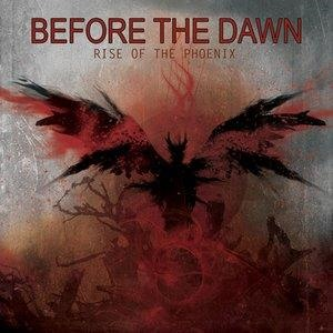 Альбом: Before The Dawn - Rise of the Phoenix