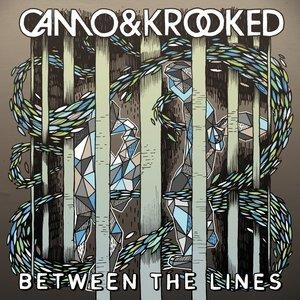 Альбом Camo & Krooked - Between the Lines
