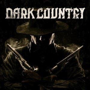 Альбом Blues Saraceno - Dark Country