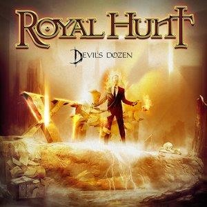 Альбом: Royal Hunt - XIII - Devil's Dozen