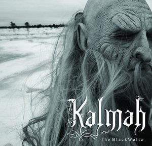 Альбом: Kalmah - The Black Waltz