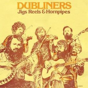 Альбом: The Dubliners - Jigs Reels & Hornpipes