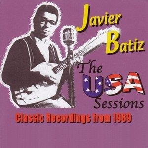 Альбом Canned Heat - Canned Heat Presents Javier Batiz-The U.S.A. Sessions 1969