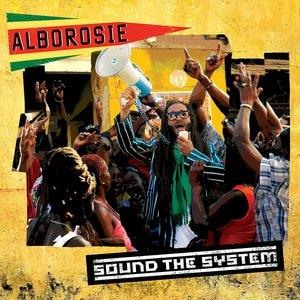 Альбом: Alborosie - Sound The System