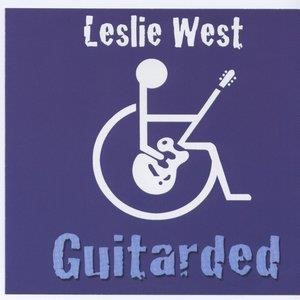 Альбом: Leslie West - Guitarded