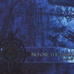 Альбом: Before The Dawn - The Ghost