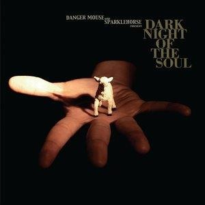 Альбом Sparklehorse - Dark Night of The Soul
