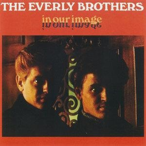 Альбом The Everly Brothers - In Our Image