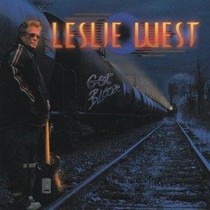 Альбом: Leslie West - Got Blooze