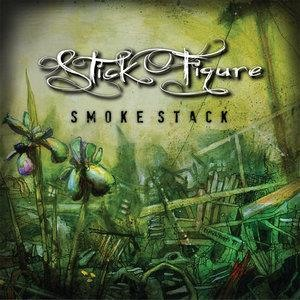 Альбом: Stick Figure - Smoke Stack
