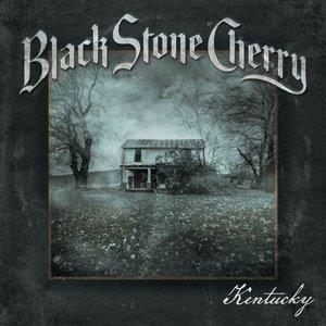 Альбом Black Stone Cherry - Kentucky