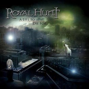 Альбом: Royal Hunt - A Life to Die For