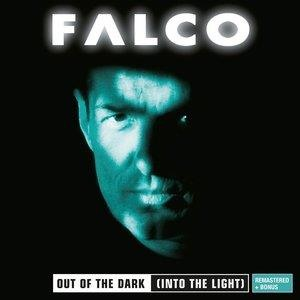Альбом: Falco - Out of the Dark (Into the Light)