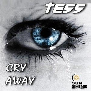 Альбом: Tess - Cry Away