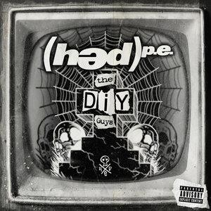Альбом: (hed) p.e. - The DIY Guys