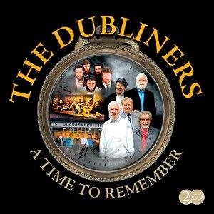 Альбом: The Dubliners - A Time to Remember