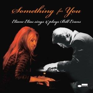 Альбом: Eliane Elias - Something For You