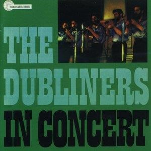 Альбом: The Dubliners - In Concert