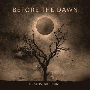 Альбом: Before The Dawn - Deathstar Rising