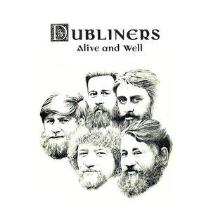 Альбом: The Dubliners - Alive and Well