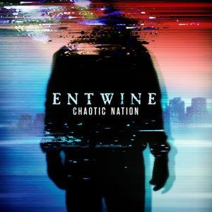 Альбом: Entwine - Chaotic Nation