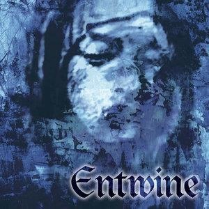 Альбом: Entwine - The Treasures Within Hearts
