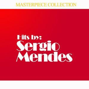 Альбом: Sergio Mendes - Hits by Sergio Mendes