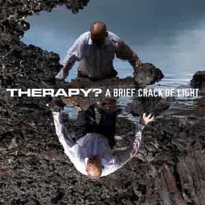 Альбом: Therapy? - A Brief Crack of Light