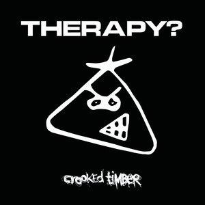 Альбом: Therapy? - Crooked Timber