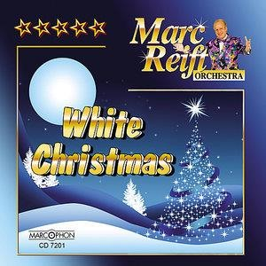 Альбом: Marc Reift - Noris: White Christmas