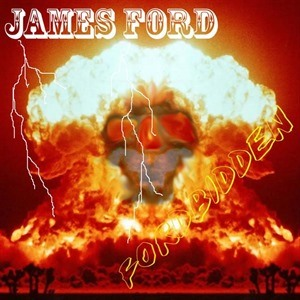 James Ford