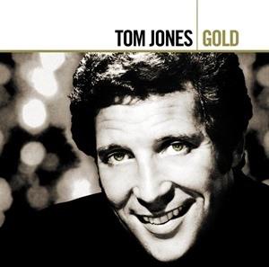 Sex Bomb Tom Jones Video