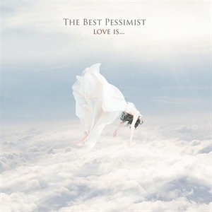 The Best Pessimist